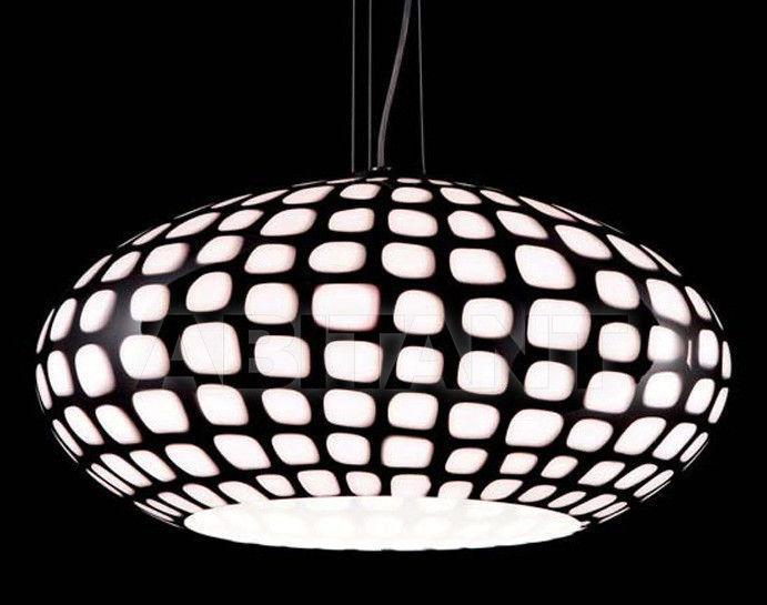 Купить Светильник La Murrina Disegno TATTOO S