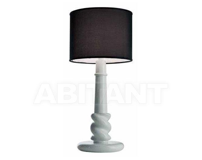 Купить Лампа настольная Class Pacini & Cappellini My World 6226 Class