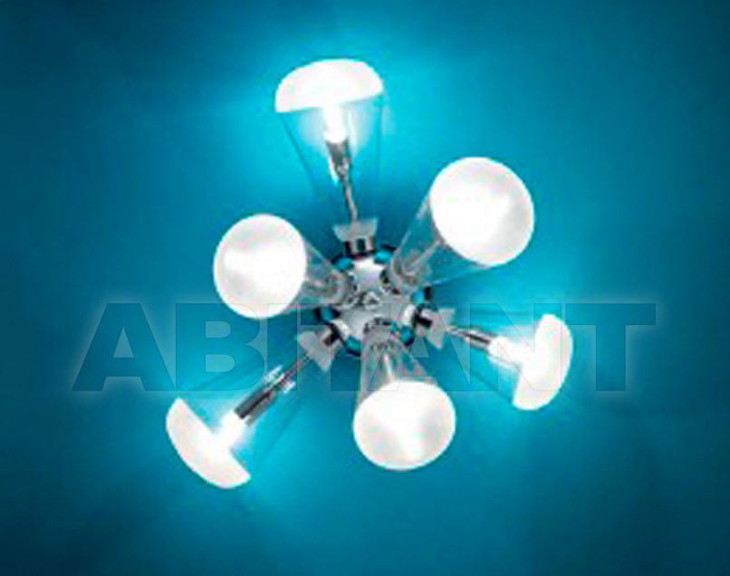 Купить Светильник настенный Leucos 2011 0104035013509