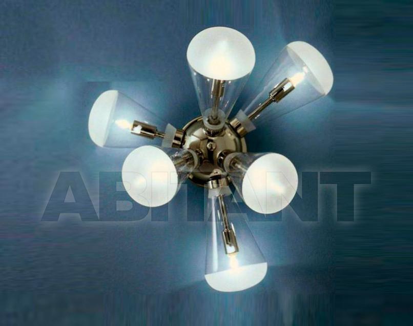 Купить Светильник настенный Leucos 2011 0104050013509