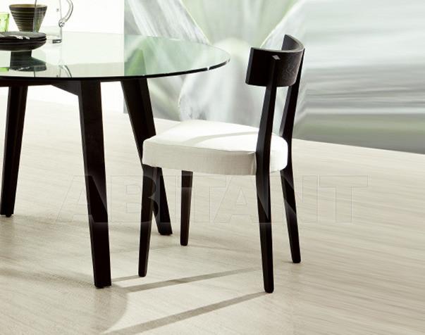 Купить Стул Klara Pacini & Cappellini Made In Italy 5449 Klara