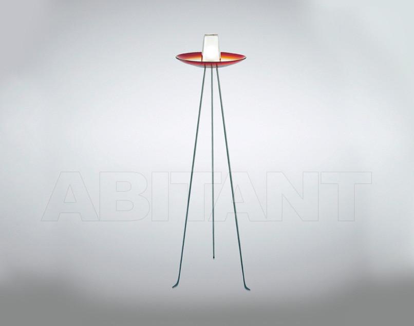 Купить Лампа напольная La Murrina Disegno ZELIG T A