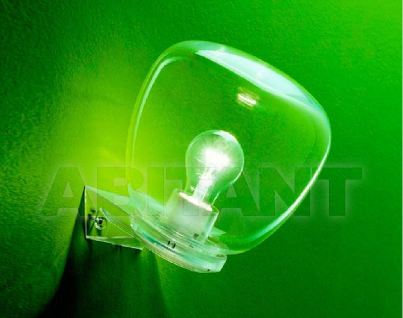 Купить Светильник настенный Leucos 2011 0105039344002