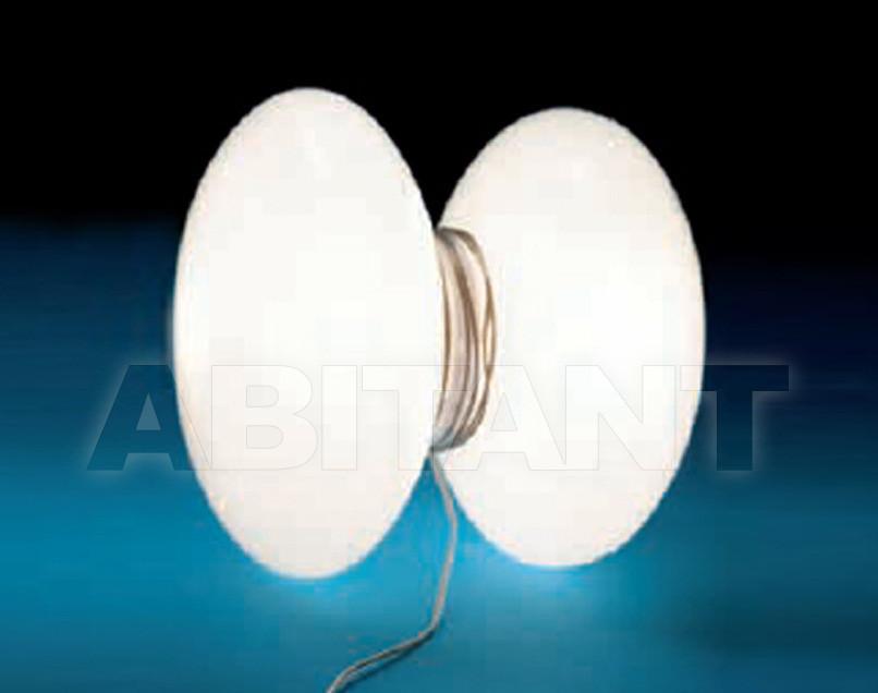 Купить Лампа напольная Leucos 2011 0108091353602