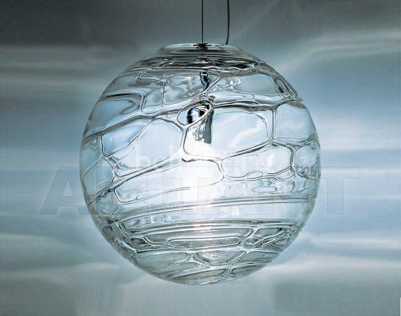 Купить Светильник Leucos 2011 0000070 crystal