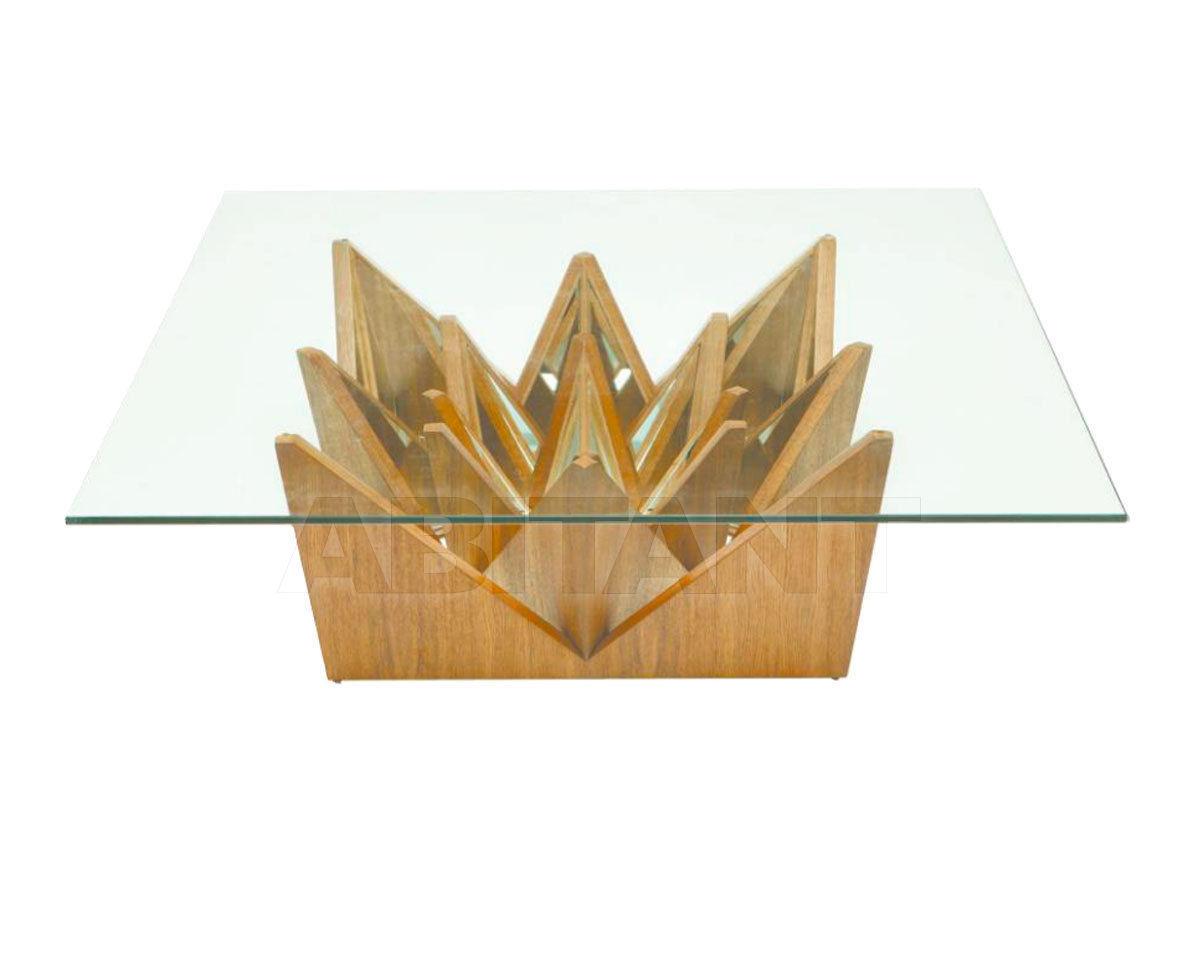 Купить Столик журнальный Lotus Now's Home LE MOBILER 7223407