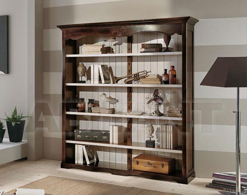 Купить Библиотека Modenese Gastone Leondoro 7665