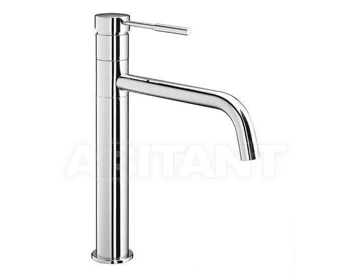 Купить Смеситель для раковины FIR Bathroom & Kitchen 80752521000