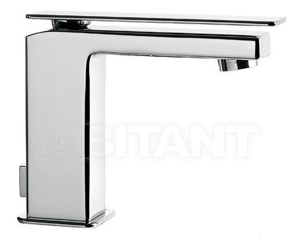 Купить Смеситель для раковины FIR Bathroom & Kitchen 85146451000