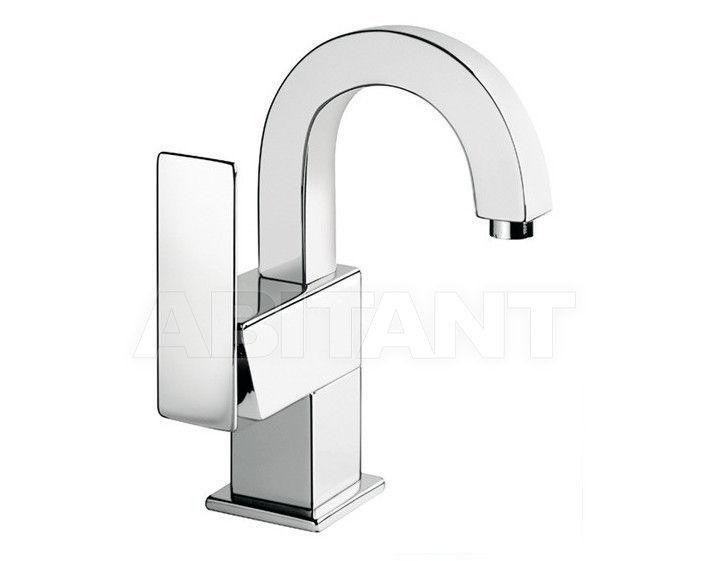 Купить Смеситель для раковины FIR Bathroom & Kitchen 8514695