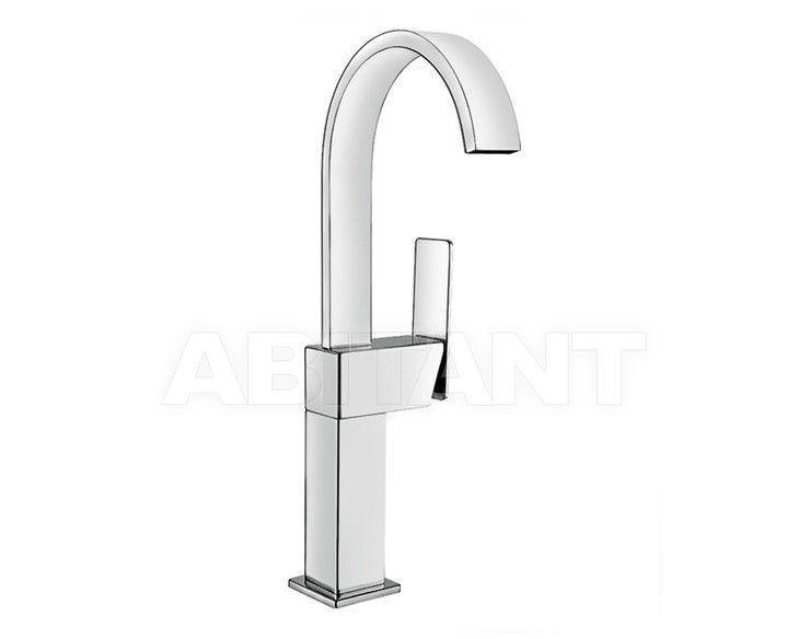 Купить Смеситель для раковины FIR Bathroom & Kitchen 85147751000
