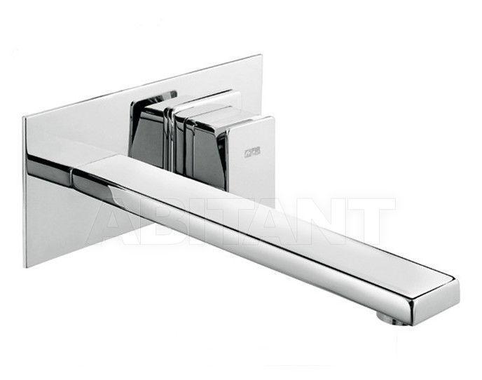 Купить Смеситель для раковины FIR Bathroom & Kitchen 8546432