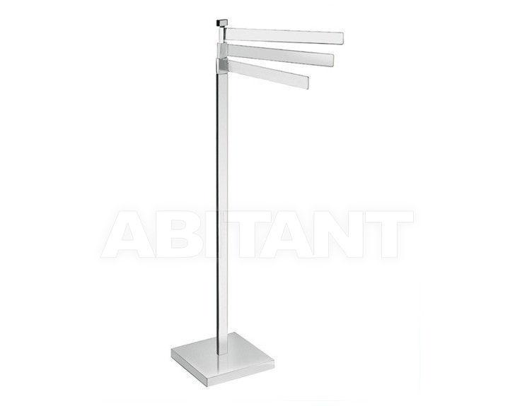 Купить Держатель для полотенец FIR Bathroom & Kitchen ABPL12A1000