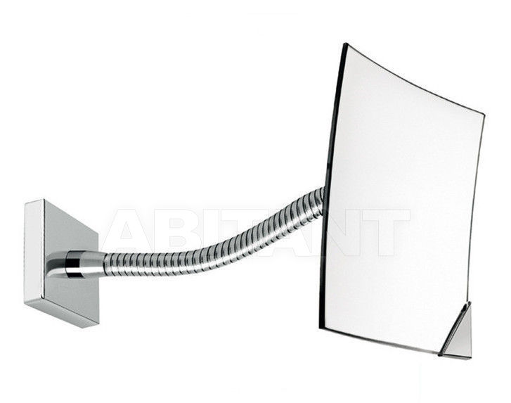 Купить Зеркало FIR Bathroom & Kitchen SPPL01A1000