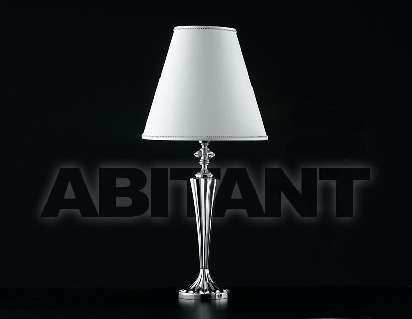 Купить Лампа настольная Artigiana Lampadari Contemporary 902/LG