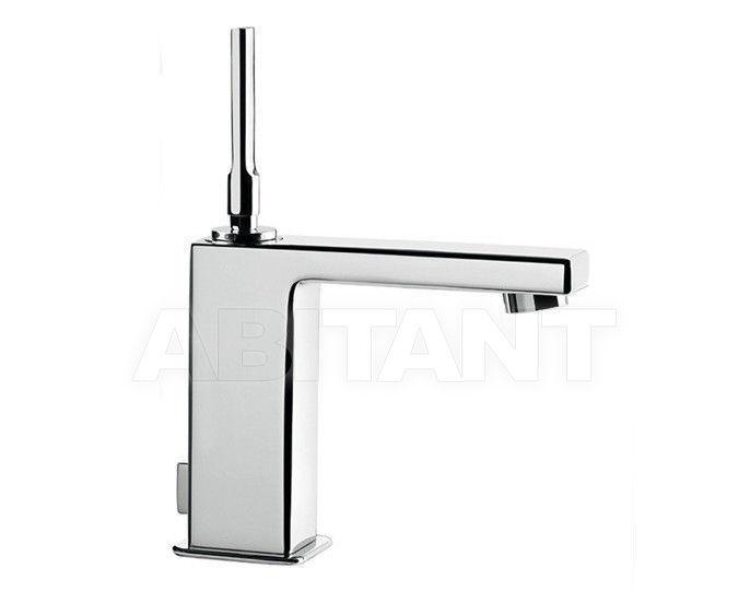 Купить Смеситель для раковины FIR Bathroom & Kitchen 86150151000