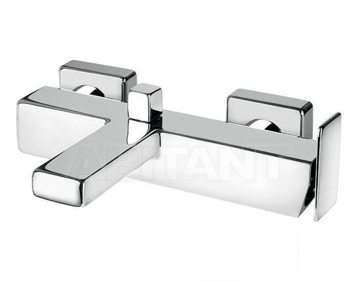 Купить Смеситель для ванны FIR Bathroom & Kitchen 85332521000