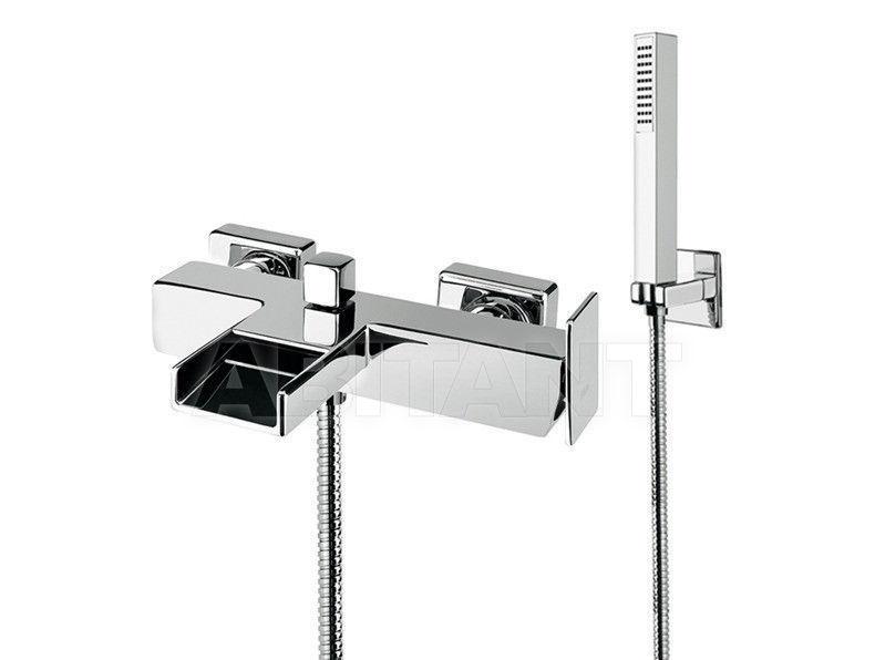 Купить Смеситель для ванны FIR Bathroom & Kitchen 85333621000