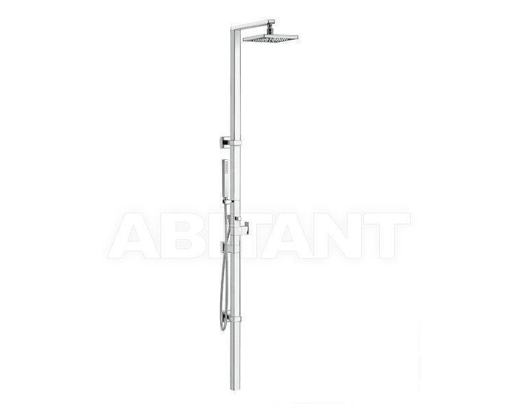 Купить Душевая система FIR Bathroom & Kitchen 85326021000