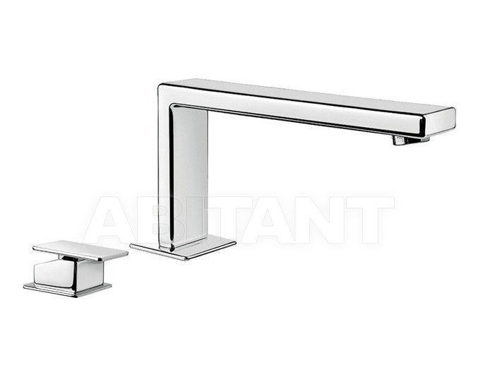 Купить Смеситель для раковины FIR Bathroom & Kitchen 85476021000