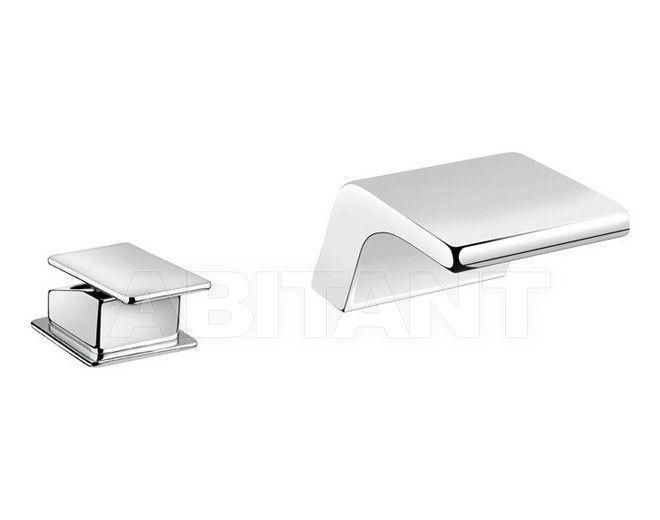 Купить Смеситель для раковины FIR Bathroom & Kitchen 85476321000
