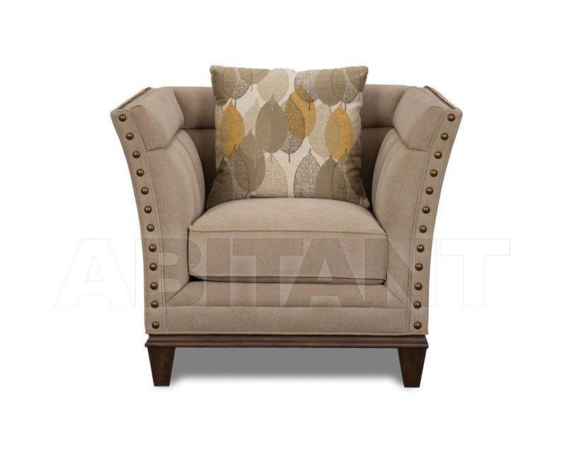 Купить Кресло Magnussen U3005-50-076