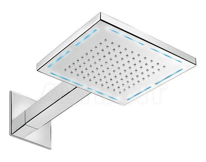 Купить Лейка душевая настенная FIR Bathroom & Kitchen 85486121000