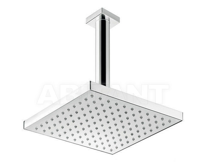 Купить Лейка душевая потолочная FIR Bathroom & Kitchen 85492621000