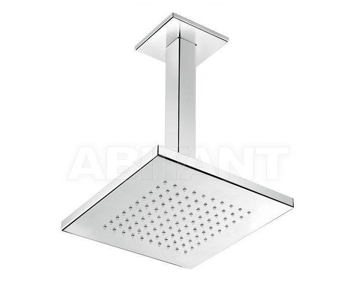 Купить Лейка душевая потолочная FIR Bathroom & Kitchen 85496031000