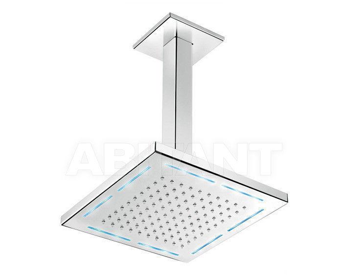 Купить Лейка душевая потолочная FIR Bathroom & Kitchen 85496131000