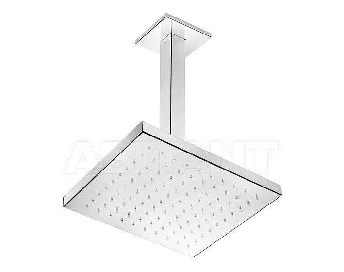 Купить Лейка душевая потолочная FIR Bathroom & Kitchen 85496231000