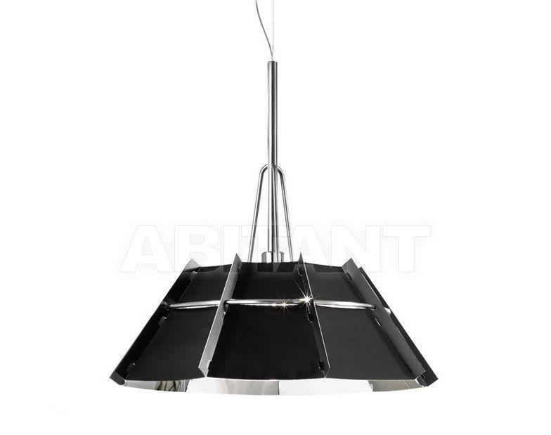 Купить Светильник CHAPEAU Slamp 2012 CHA14SOS0000B