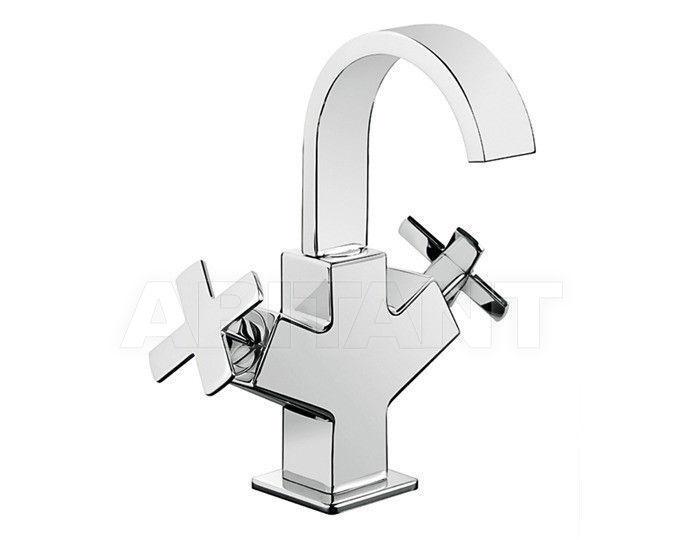 Купить Смеситель для раковины FIR Bathroom & Kitchen 37225151000