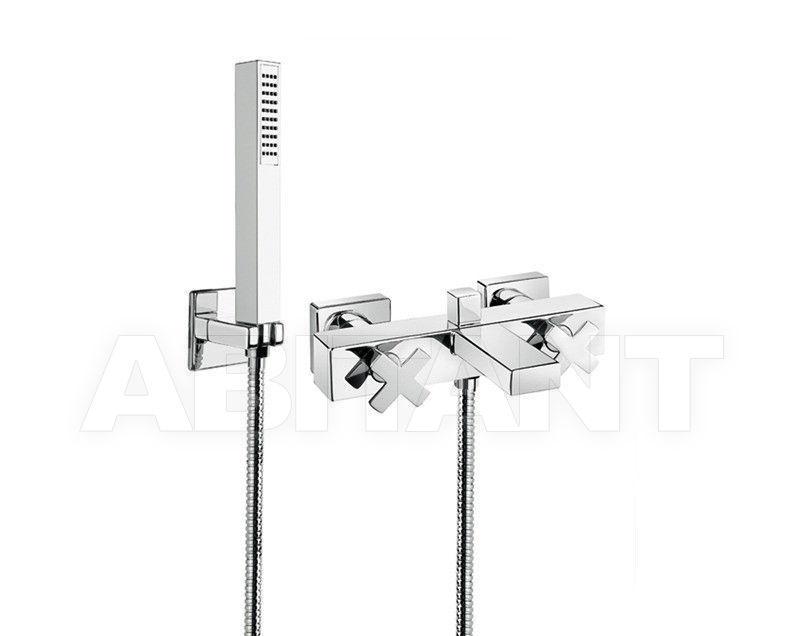 Купить Смеситель для ванны FIR Bathroom & Kitchen 37315021000