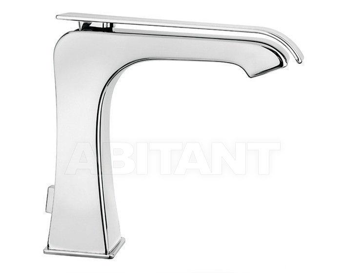 Купить Смеситель для раковины FIR Bathroom & Kitchen 87152051000