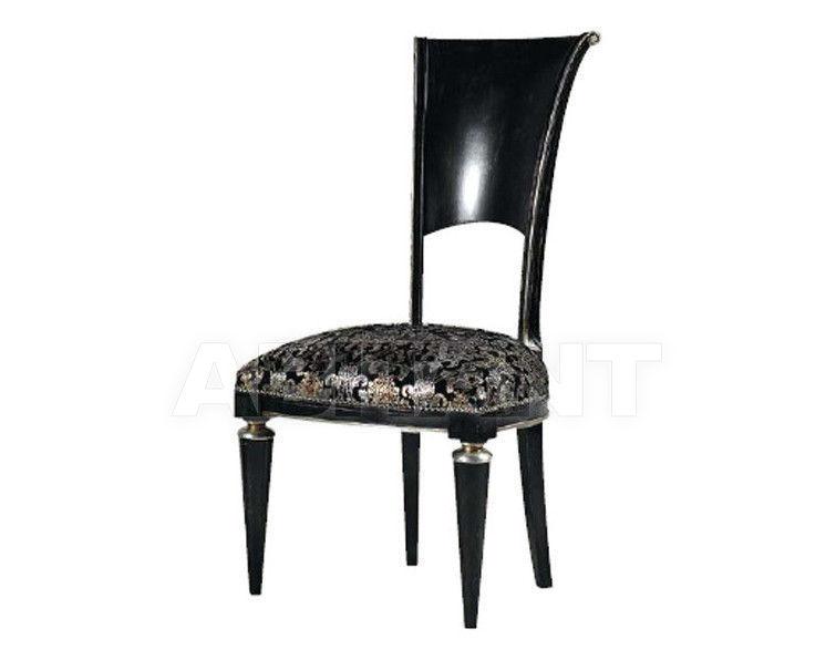 Купить Стул Modenese Gastone Perladelmare 6198
