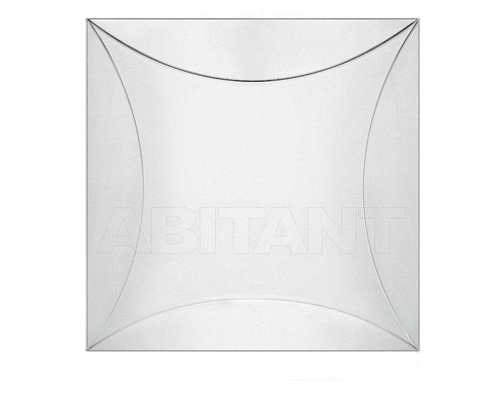 Купить Зеркало FIR Bathroom & Kitchen SPUN44C0000