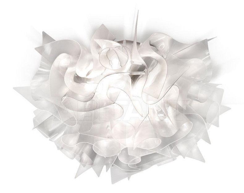 Купить Светильник Veli Prisma Slamp 2012 VEL78PLF0002LE000