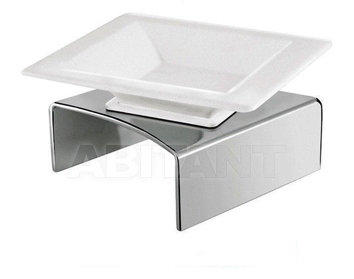 Купить Мыльница FIR Bathroom & Kitchen ABPD01C1000