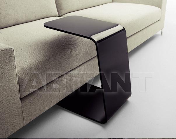 Купить Столик приставной Zen Pacini & Cappellini Made In Italy 5930 Zen