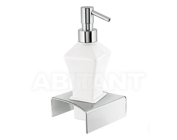 Купить Дозатор для мыла FIR Bathroom & Kitchen ABPD01D1000