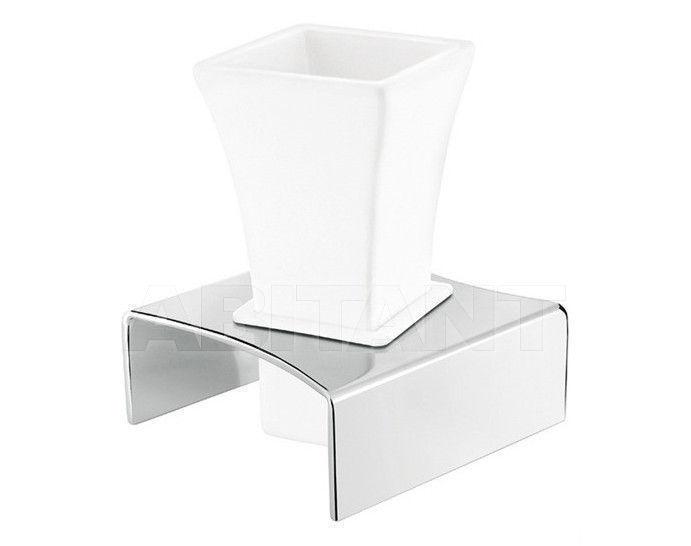 Купить Стакан для зубных щеток FIR Bathroom & Kitchen ABPD02B1000