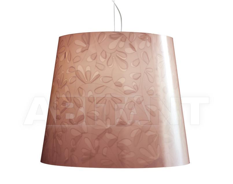 Купить Светильник Marie Fleur Slamp 2012 MAF78SoS0000A