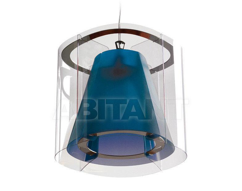 Купить Светильник Harris Slamp 2012 HAr42SoS0000BT