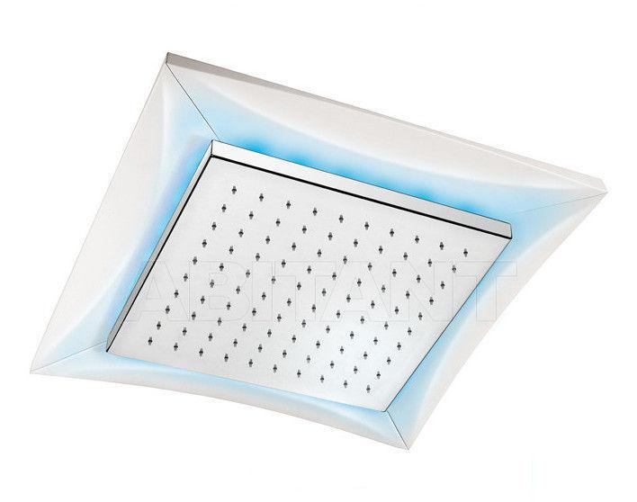 Купить Лейка душевая потолочная FIR Bathroom & Kitchen 87495021000
