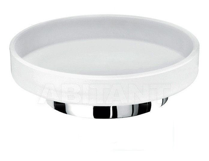 Купить Мыльница FIR Bathroom & Kitchen ABCL01C1000