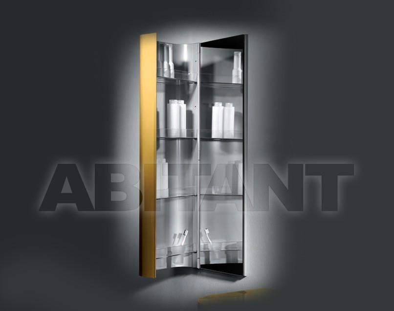 Купить Шкаф для ванной комнаты Artelinea Kimono KM. 03