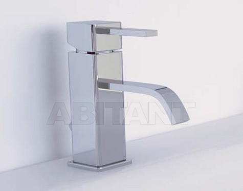 Купить Смеситель для раковины Rubinetteria Porta & Bini Design 9010