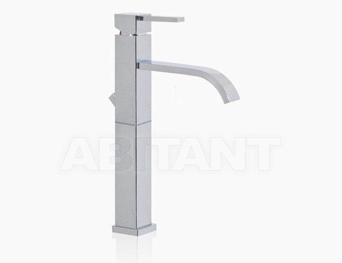 Купить Смеситель для раковины Rubinetteria Porta & Bini Design 9090
