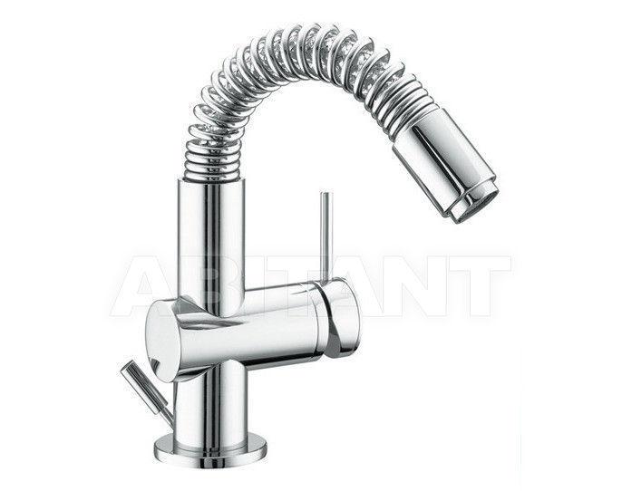 Купить Смеситель для биде FIR Bathroom & Kitchen 83145951000